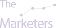 The Measured Marketers