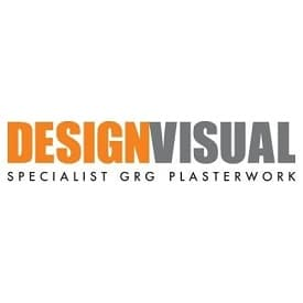 Design & Visual Concepts